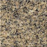 Carioco Gold Granite Slabs