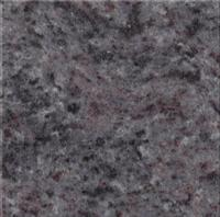 Diamond Blue Granite Slabs