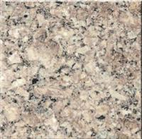 G611 Chinese Yellow Granite Tiles