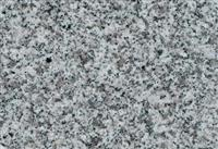 G603 China Light Grey Granite