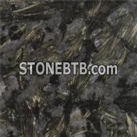 Golden Diamond Polished Slabs Tiles