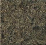 Ocean Green Polished Slabs Tiles