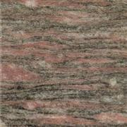 Cuckoo Red Granite tiles