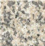 G657 Yellow Rose Granite