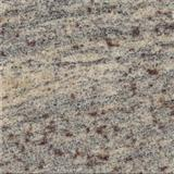 Colombo Juparana Granite Slabs