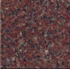 Imperial Red Polished Slabs Tiles