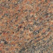 Multicolor Red Polished Slabs Tiles