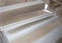 Granite Stairs, Granite Tiles, Granite Slabs