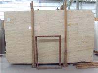 Beige Travertine,Travertine Slabs, Stone, Travertine Tile