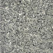 Dornberger Granite blocks