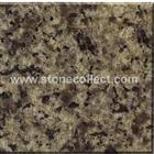 China Green granite tiles and slabs