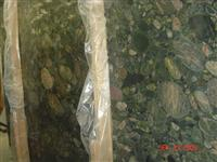Green Marinace Granite