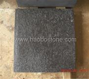 Flamed Basalt Tiles HBS001