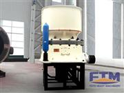 Best Single-cylinder Cone Crusher