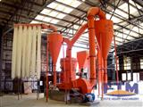 Powder-grinding Production Line
