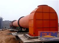 Rotary Calcining Kiln for Sale