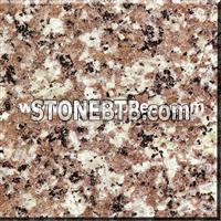 G664 Granite tiles and slabs (the Chinese granite