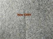New G684 balck tile