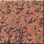 Tianshan Red tiles and slabs