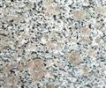 pearl flower granite
