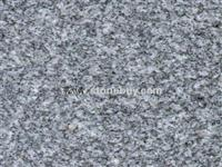 Laizhou Blue Granite