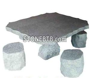Stone Table,Marble Table