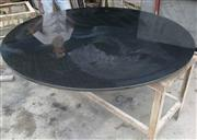 Absolute Black, Hebei Black Tabletops