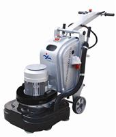 Stone Floor Grinding Polishing Machine