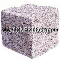 G603 Cobble Stone, Paving