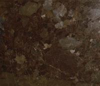 Granite antique brown
