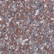 Granite Jieyang Red