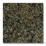 Granite China Green