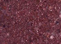 Granite Shounin Red
