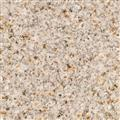 G682 Granite Golden Yellow