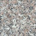 G636 Granite Tile, Slab