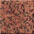 G804 Granite Tile-Tianshan Red