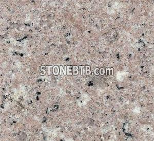 Granite G606-Quanzhou White