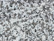 Pearling White granite