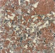 Liancheng Red Granite