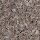 Granite G635 Slab Tile