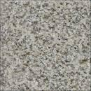 Granite G657-Yellow Rose