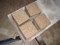 G682 Granite Cobble