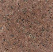 Royal Red Egypt Granite
