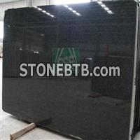 Granite & Marble Slabs / Tiles (China Supplier of Granite and Marble)