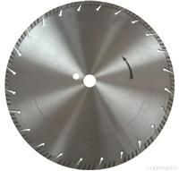 Diamond Cutting Blade, Cutting Tool