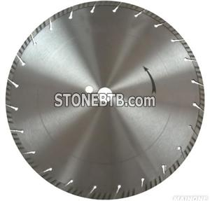Diamond Cutting Blade Cutting Tool