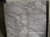 purple netty marble