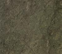 India Green  Imported Granite