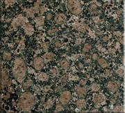 Baltic Brown Imported Granite