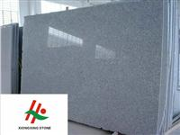 Natural Colored Stone Gangsaw Slabs